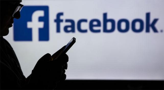 Facebookta 14 milyon kullanıcıyı etkileyen gizlilik hatası