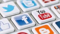 Sosyal medya politik görüşleri etkiliyor mu?