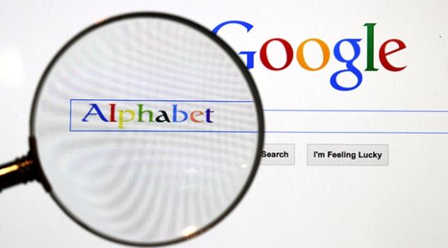 Google askeri amaçlı yapay zeka üretmeyecek