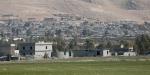 PKKnın lojistik üssü Mahmur neden önemli?