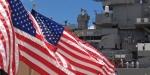 Çinli korsanlar ABD Donanmasına ait verileri çaldı