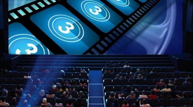 Türkiyede film çekimini teşvik için sinema portalı oluşturuluyor