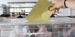 Yurt dışında 2 günde 72 bin oy kullanıldı
