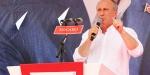 CHP Cumhurbaşkanı Adayı Muharrem İnce: Kalkınma Bankası girişimcileri destekleyecek