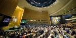 Birleşmiş Milletler Genel Kurulu Gazze için acil toplanıyor
