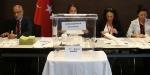 24 Haziran seçimleri için son 14 gün