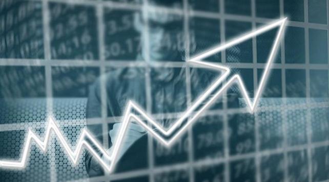 Ekonomistler 1. çeyrekte yüzde 7 büyüme bekliyor