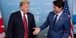 Trump: Serbest ticaret karşılıklı değilse aptal ticaretidir