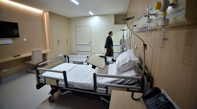 Kanser cerrahisinde fark ücreti alınmayacak