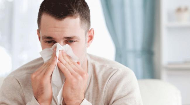 """ABDde """"Grip Oteli""""nde konaklayana 3 bin 500 dolar"""