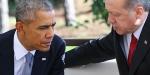 Obama: Erdoğanla tartışmaktan nefret ediyorum