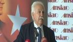Doğu Perinçek: HDP ve PKK siyasette söz sahibi yapılmaya çalışılıyor