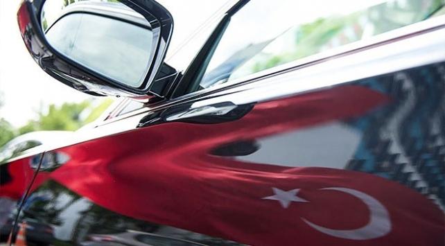 Yerli otomobilin prototipi 2019da hazır olacak