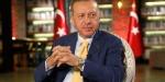 Cumhurbaşkanı Erdoğan: S-400leri yeri geldiğinde gerekli şekilde kullanacağız