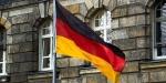 Almanya FETÖnün darbe girişimini kabul ediyor