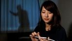 """""""Perde adam"""" ile Japonyada yalnız yaşayanlar güvende hissedecek"""
