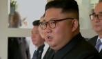 Singapurdaki tarihi ABD-Kuzey Kore zirvesinde Trumptan espri