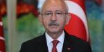 CHP Genel Başkanı Kılıçdaroğlu: Yüzde 10 seçim barajını kaldıracağız