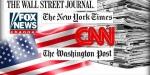 ABD medyası Trump-Kim uzlaşmasına temkinli