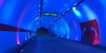Ovit Tüneli bugün açılıyor