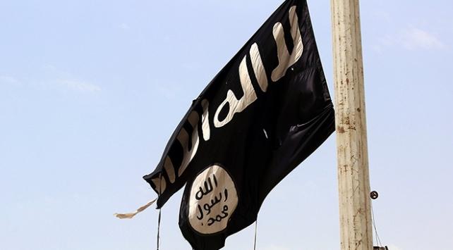 ABD, DEAŞlı teröristi parasını ve bir cep telefonu verip serbest bırakacak