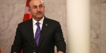 Mevlüt Çavuşoğlu: Adil Öksüz henüz bulunmadı, yakalanırsa iade talebi yapacağız