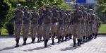 Jandarma Teşkilatı, 179 yıldır milletin huzur ve güvenliğini sağlıyor