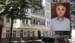 Adil Öksüzün Berlinde bir evde saklandığı iddia edildi