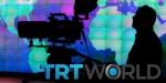 Dünya, 24 Haziranı TRT Worldden takip edecek
