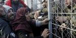 Avrupa Birliğinde göçmen krizi