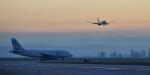 Başbakan Yıldırımdan Bayburt ve Gümüşhaneye havalimanı müjdesi