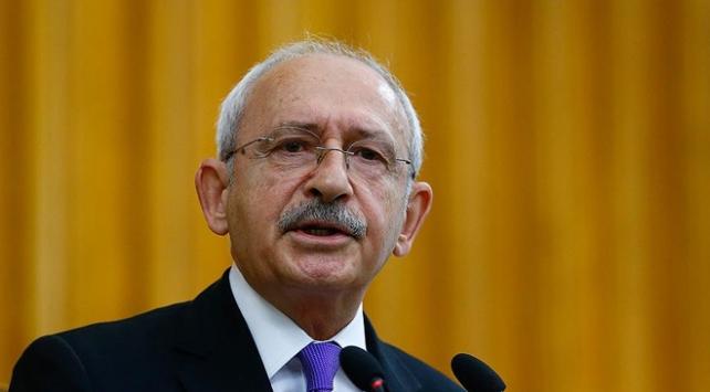 Kılıçdaroğlu Man Adası iddiaları için bir tazminat daha ödeyecek