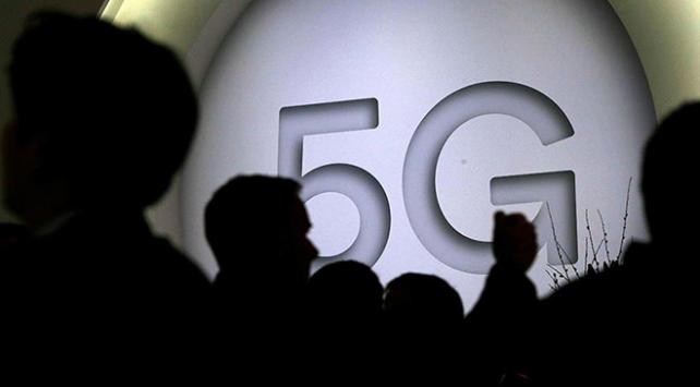 Yeni nesil haberleşme teknolojisi 5G için imzalar atıldı