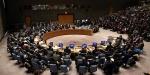 İran, Rusya ve Türkiyeden Cenevrede Suriye toplantısı