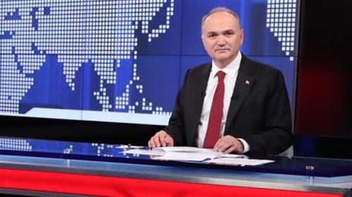 Bilim Sanayi ve Teknoloji Bakanı Özlü: Teşvikler 2018de de devam edecek