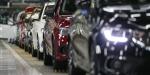 Yerli otomobil ekonomiye 50 milyar euro katkı sağlayacak