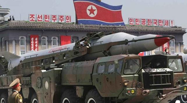 ABD Dışişleri Bakanı Pompeo, Kuzey Koreye süre verdi