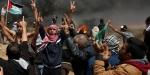 Filistin tasarısı BM Genel Kurulundan geçti