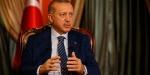 Cumhurbaşkanı Erdoğan: 24 Hazirandan sonra ilk işimiz OHALi kaldırmak olacak