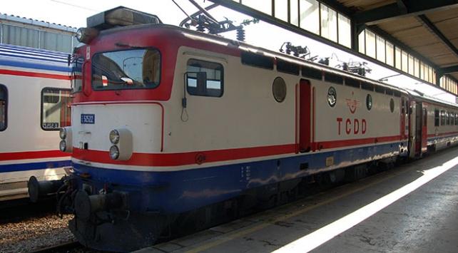 Tebriz-Van tren biletleri 10,8 euro olacak
