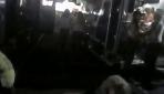 Las Vegas saldırısına ait vücut kamerası görüntüleri ortaya çıktı