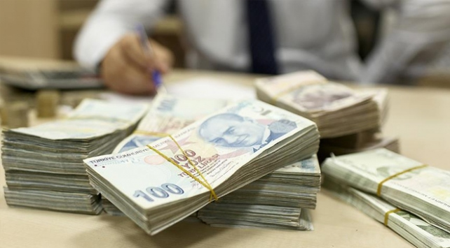 Bahisten elde edilen 134 milyon lira FETÖye gitmiş