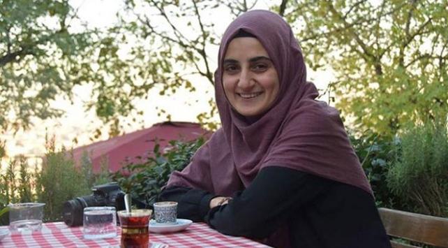 İsrail mahkemesinden Türk vatandaşına keyfi gözaltı