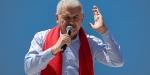 Başbakan Yıldırım: Kiliseden medet umuyorlar