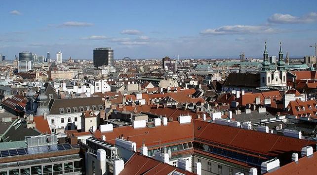 Avusturyada okullarda oruç tutma yasağı teklifi