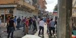 AK Parti milletvekilinin bulunduğu gruba saldırı: 4 ölü, 8 yaralı