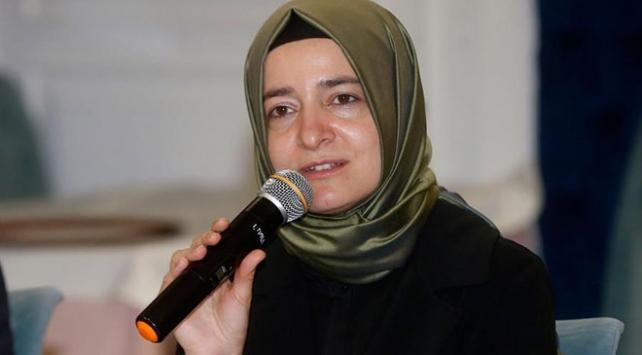 Bakan Kaya: AK Parti Milletvekili Yıldızın 4 ağabeyi yaralı