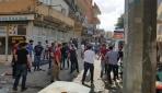 AK Parti milletvekilinin bulunduğu gruba saldırı: 3 ölü, 9 yaralı