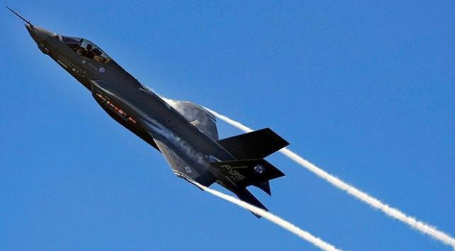 Savunma Sanayii Müsteşarlığından F35 açıklaması