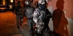 Diyarbakırda saldırı hazırlığında 5 terörist yakalandı